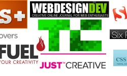 Top 10 Web Design Blogs Of 2013